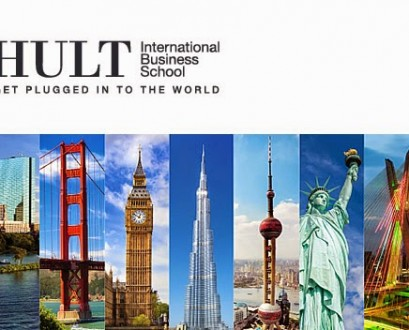 hult-international-business-school