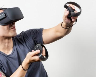 realidade-virtual-header-1160x653
