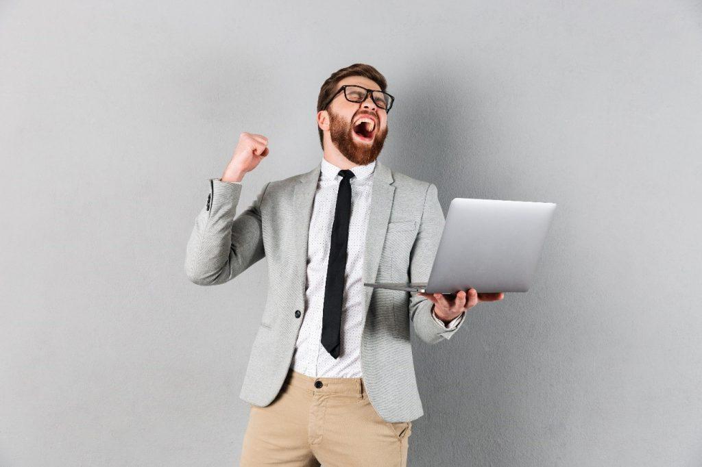 principais-dicas-de-marketing-digital-para-empreendedores-b300--agncia-de-resultados-marketing-b300--agncia-de-resultados-b300--agncia-de-resultados