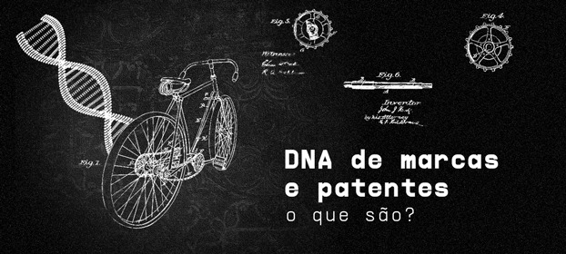 dna de marcas e patentes