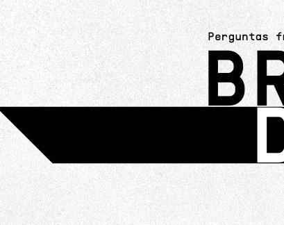 faq sobre branding